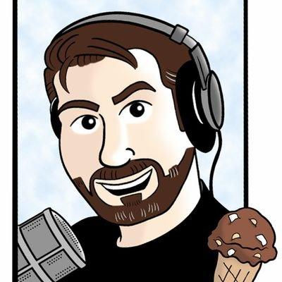 Mike Seibert Radio Interview